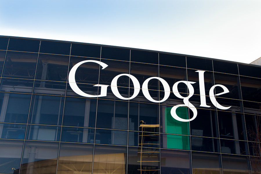 bigstock-Google-Corporate-Headquarters-60942053.jpg