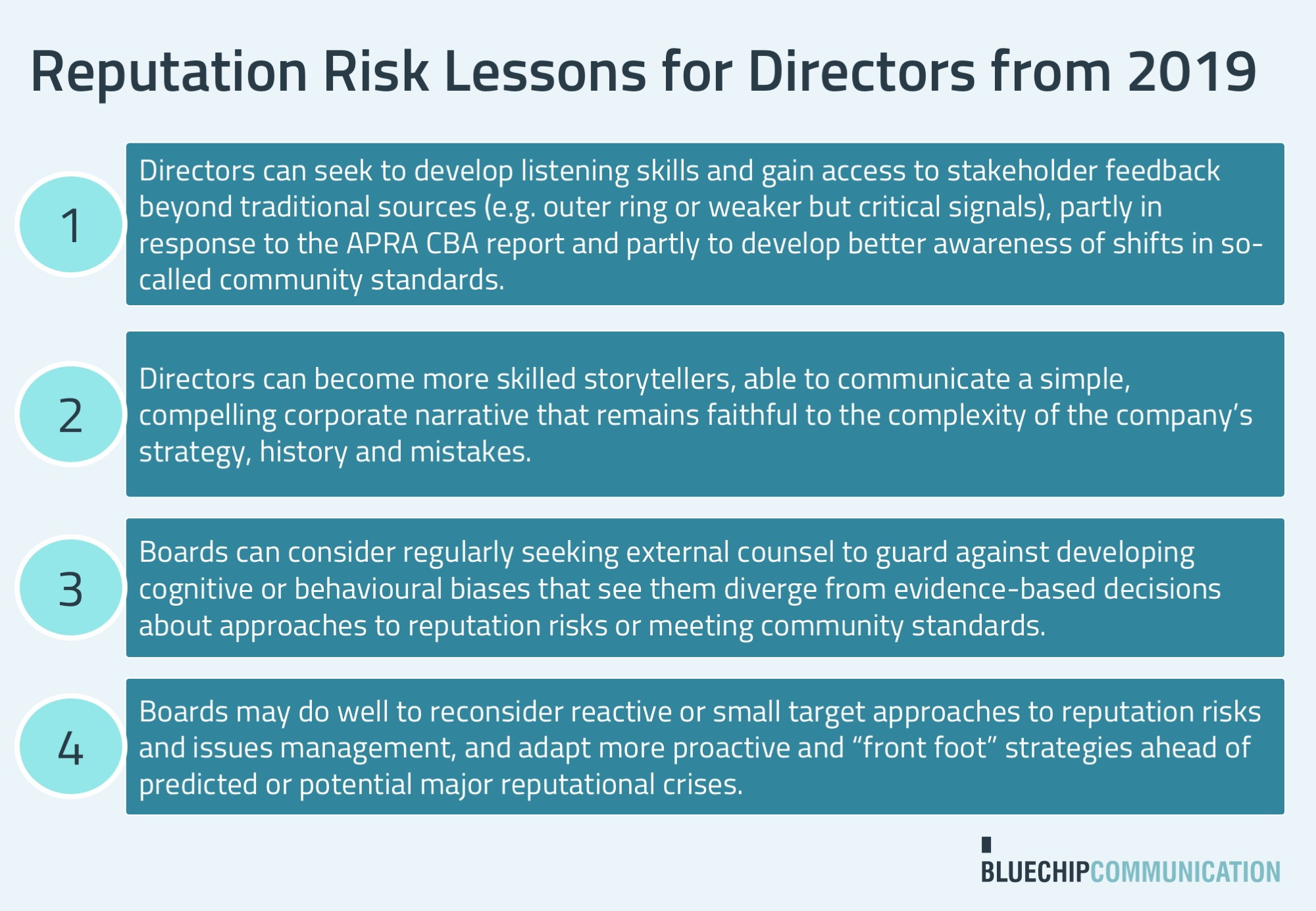 4 lessons on reputational risk for directors-3