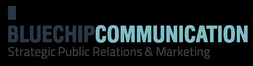 BC logo tagline