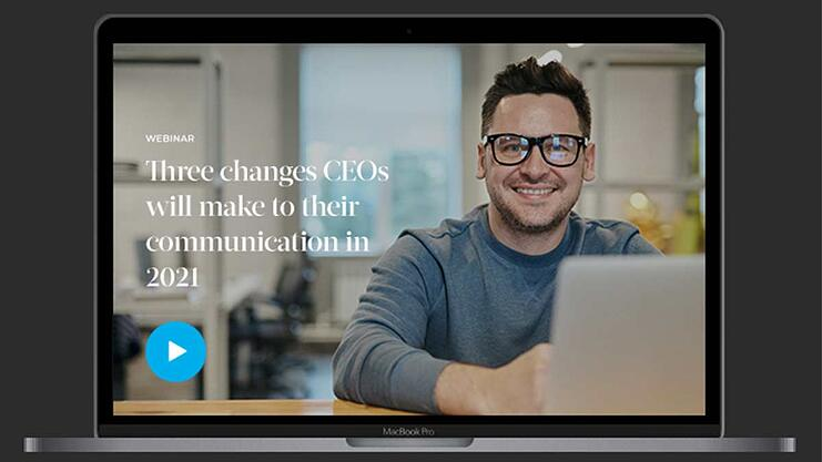 FI-Webinar_-Three-changes-CEOs-will-make-to-their-communication-in-2021