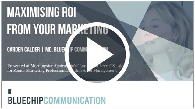 Maximising_ROI_on_marketing-2.jpg
