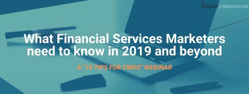 What financial services marketers need to know in 2019 and beyond (7)