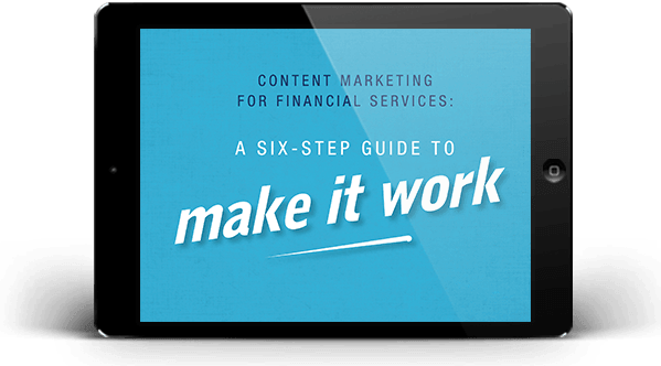 content_marketing-1.png