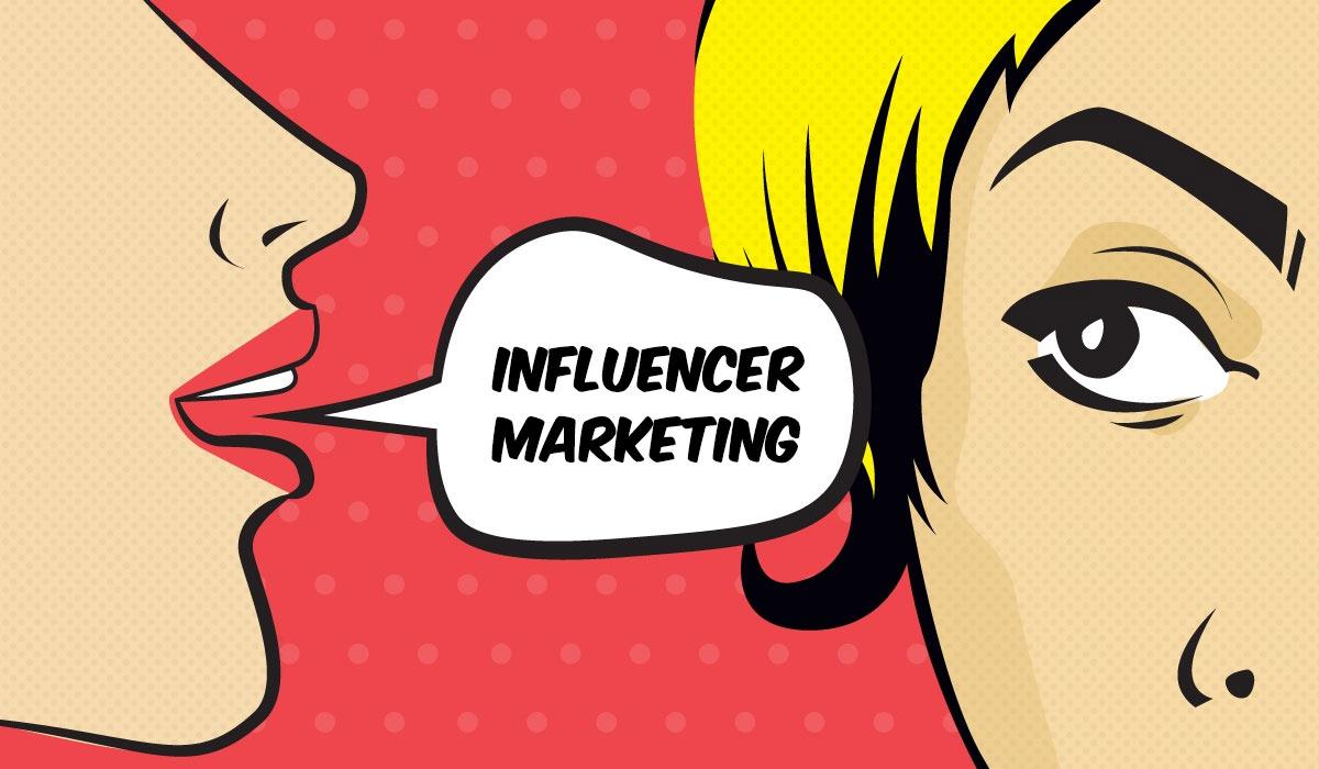 influencer-marketing1.jpg