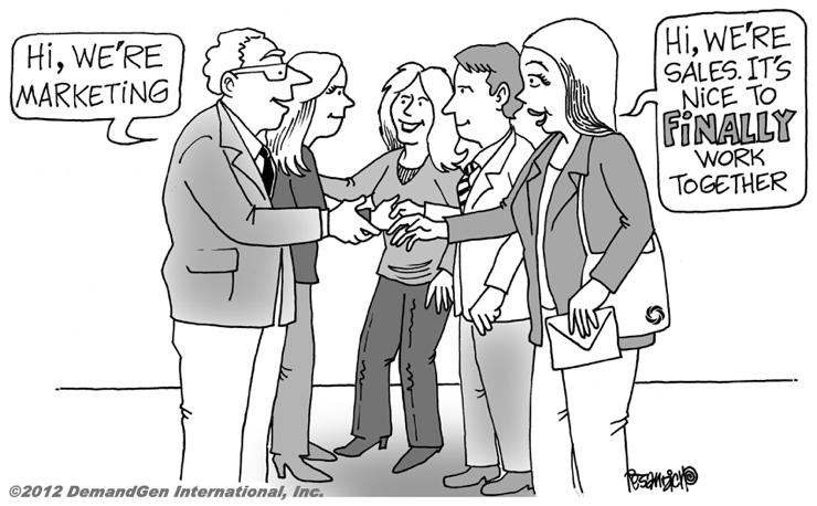 salesmeetmarketing.png